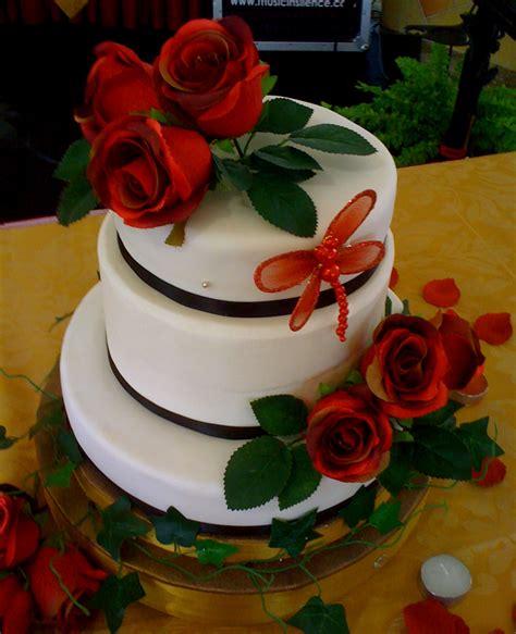 Wedding Cake Johor Bahru by Johor Bahru Artistique Cakes Page 15
