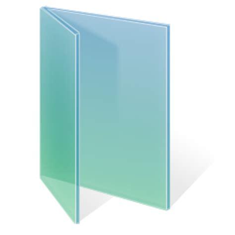 windows 7 themes black glass transparent free download windows vista color 3d folder icon tech journey