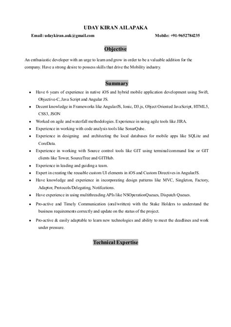 general career objective sle construction sle resume objectives 28 images sle