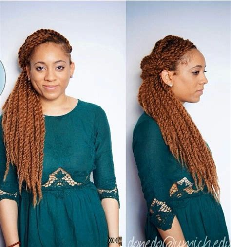 where to get different color marley twist hair marley twists color 30 google search hair hair