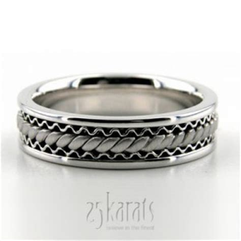 Wedding Rings 400 by S Wedding Rings 25karats
