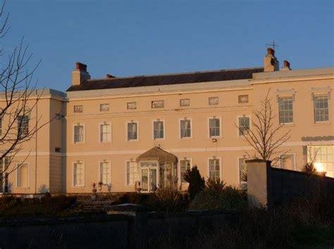 bert house athy county kildare ireland