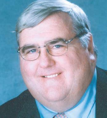 Michael Mcgough Mba Bernard Baruch College by G Duffy America