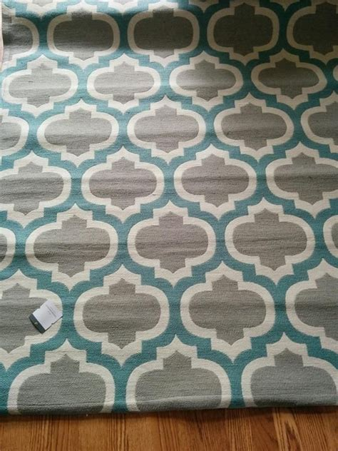 teal accent rug 17 best ideas about teal rug on pinterest teal carpet