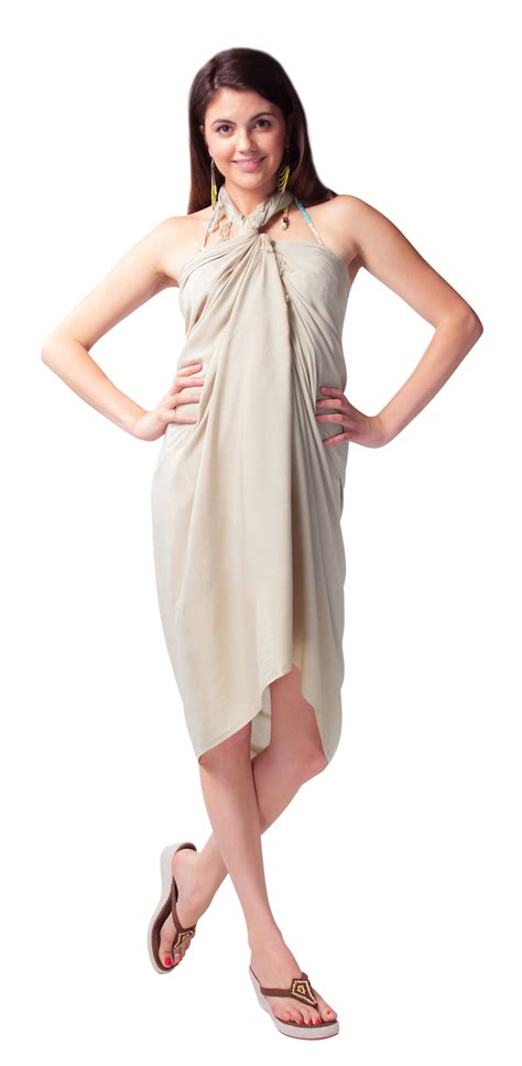light mocha color light mocha color sarong
