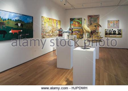 christie s auction house new york display at christie s inc auction house new york city stock photo royalty free