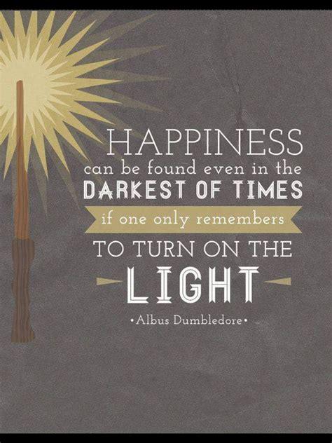 dumbledore quotes dumbledore harry potter and fantastic beasts