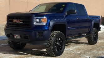 Truck Accessories Winnipeg Mb Lifted Gmc Car Release And Reviews 2018 2019