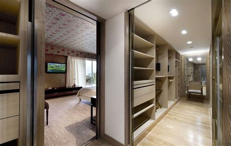 walk in wardrobe designs for bedroom bedroom walk in wardrobe villa on the cap ferrat c 244 te d