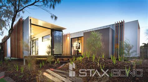 kit home design sunshine coast kit home design sunshine coast granny flats sunshine