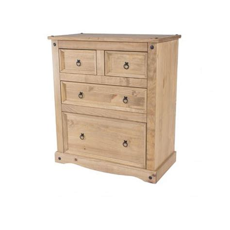 corona bedroom furniture sale core products corona 2 2 drawer chest cr512 sale cr512
