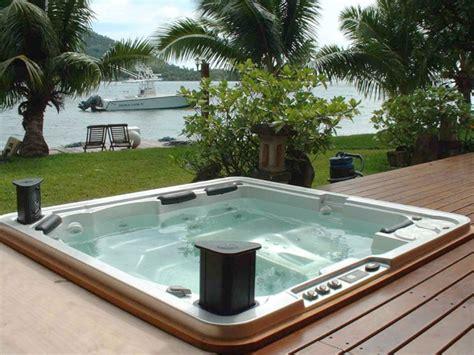 jacuzzi bathtub installation hot tub installation joy studio design gallery best design