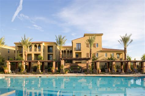stonegate apartment homes irvine ca apartment finder