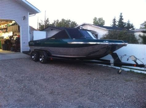 bratt jet boats for sale outlaw eagle manufacturing view topic bratt jet