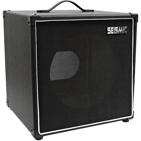 1x12 Empty Speaker Cabinet by 1x12 Guitar Speaker Cab Empty 12 Quot Cube Cabinet Tolex