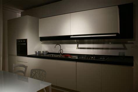 cucina design outlet outlet cucine design cameretta outlet klow with outlet