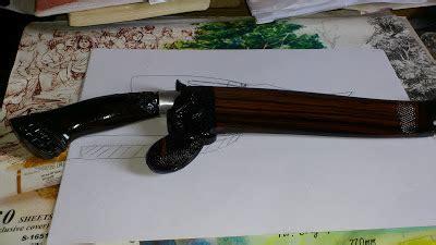 Pisau Lipat Opinel apa ada dengan jiwa kayu buwer bilah mata mesin potong plywood terbaik l sold to en amir tq