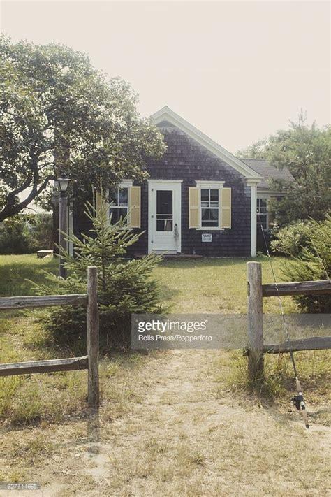 Chappaquiddick Cottage 218 Best Images About Sad Memories On Chappaquiddick Island Massachusetts On
