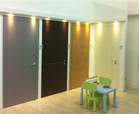 showroom porte interne altainfissi srl la nostra azienda altainfissi blindhouse