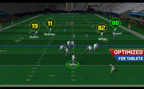 madden 25 apk 7 apps you don t want to miss