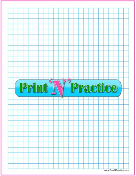 printable graph paper with margins 35 printable graph paper customize and print tiny gift wrap