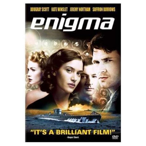 enigma film free download download enigma movie for ipod iphone ipad in hd divx