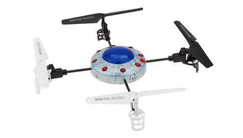 Remote Ufo Quadcopter Syma syma x1 aerobatic ufo quadcopter drones 2 4ghz 4 channel