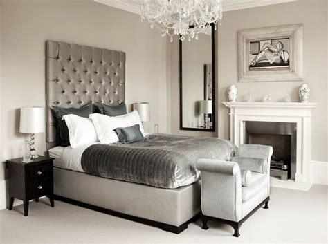 Black White And Silver Bedroom Decor by Best 25 Silver Bedroom Ideas On Silver