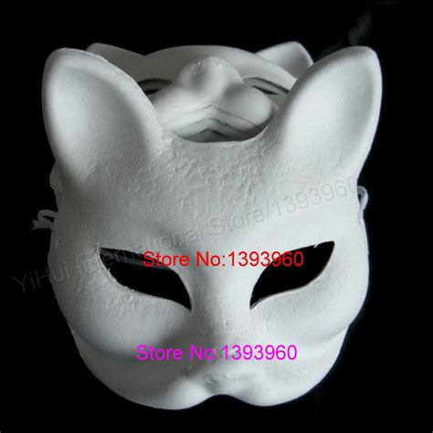 Mask With Paper - buy wholesale paper pulp mask from china paper pulp