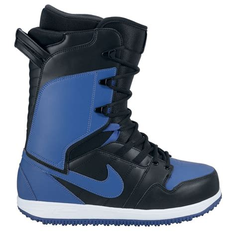 snowboarding boots for nike sb vapen snowboard boots 2014 evo outlet