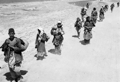 ottoman empire armenian genocide 13 august 1915 refugees the great war blog