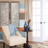 midwest living magazine idea house harbor view door county 10 ideas for decorating with maps midwest living