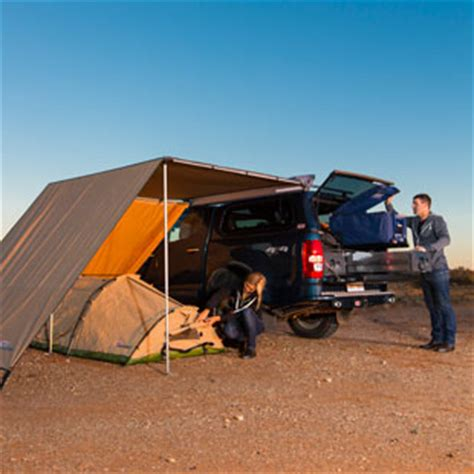 arb 4x4 awning arb emirates 4x4 accessories