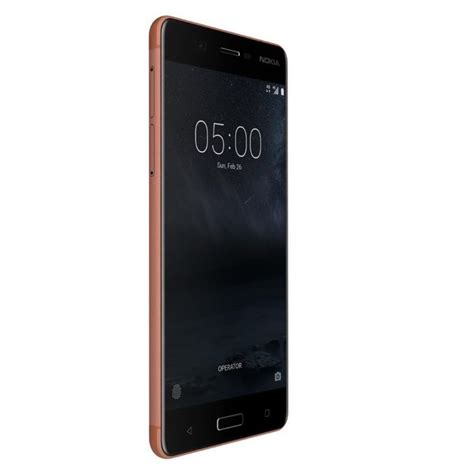 Nokia Android Ram 2gb nokia n5 5 2 quot 2gb ram 16gb rom 4g with best price in pakistan