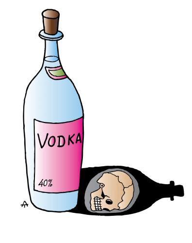 cartoon alcohol bottle alcohol bottle cartoon related keywords suggestions