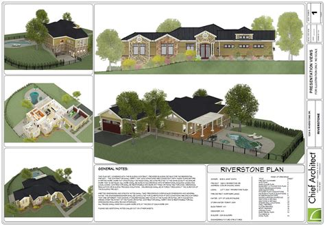 drelan home design mac home and landscape design software home design software nch home design software nch drelan