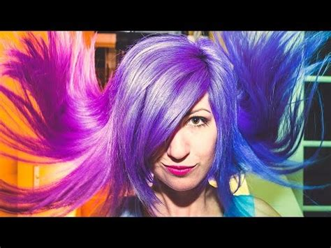 spells to change your hair color 3gp mp4 hd free download