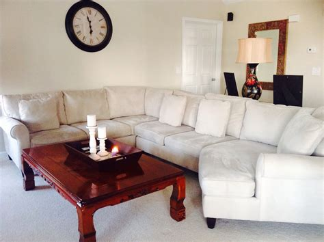 Www Havertys For Sofas by 25 Lovely Havertys Amalfi Sectional Sofa