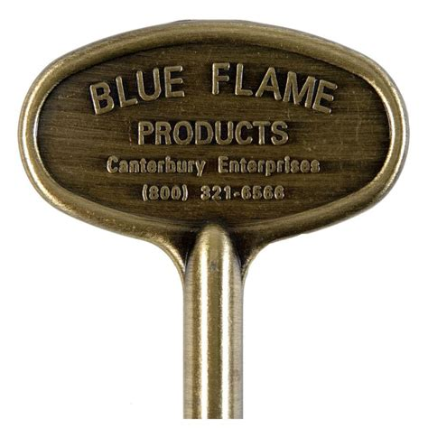 Home Depot Fireplace Key by Key For Gas Fireplace Fireplaces