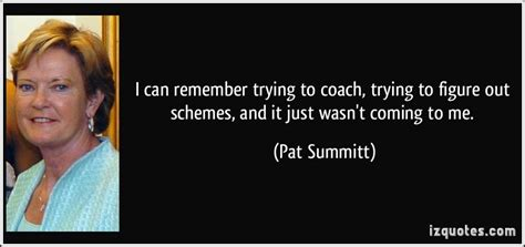 pat summitt quotes  leadership quotesgram