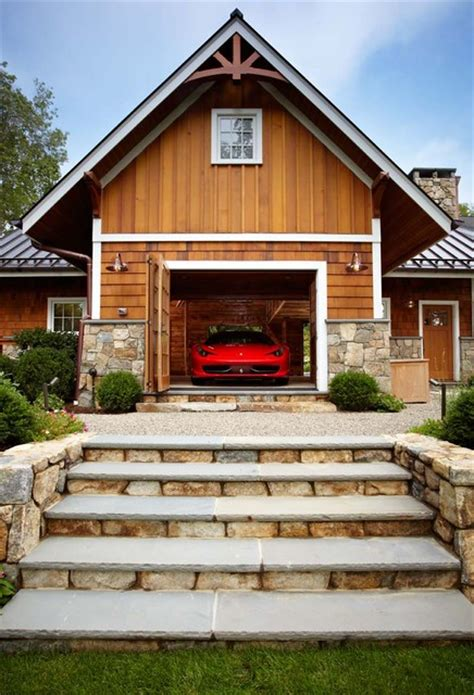 ultimate garage designs ultimate cave and sports car showcase traditional garage and shed new york by tr