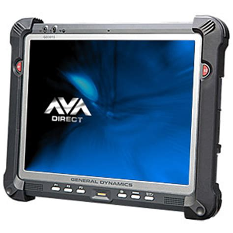 rugged 7 tablet gd itronix gd3015 windows 7 rugged tablet now available at avadirect