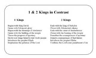 Outline 2 Chronicles 20 by 4 The Historical Books Bible Org