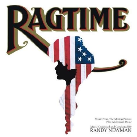 rag time music guilty 30 years of randy newman randy newman