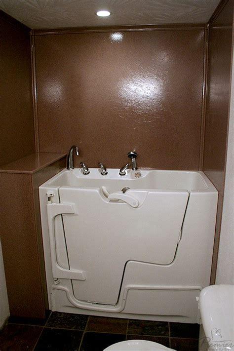 bathtub surround panels tub surrounds