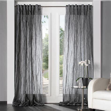 schiebegardinen vorrichtung gardinen deko 187 gardinen waldmotiv gardinen dekoration