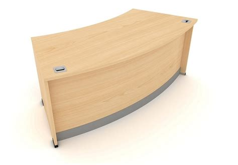 care home furniture direct reception furniture