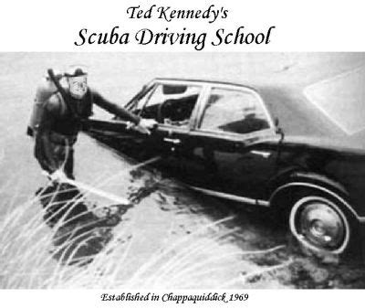 Chappaquiddick Meme Chappaquiddick The Wide Awake Patriot