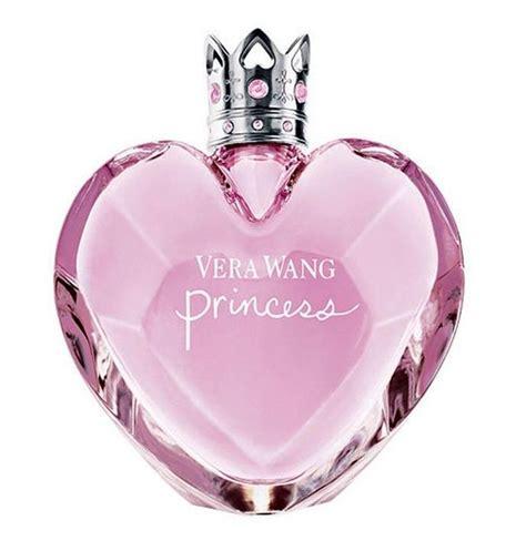 Parfum Vera Wang Princess flower princess vera wang perfume a fragrance for 2006