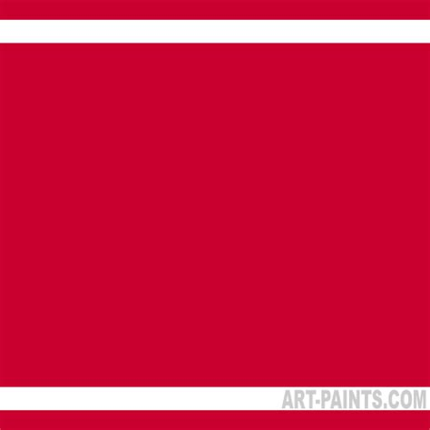 red paint colors swift red super enamel spray paints t 6 swift red